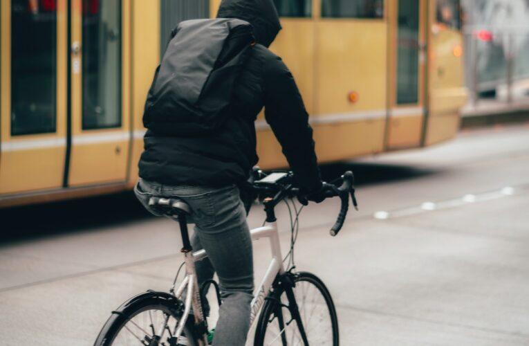 Elcykel kit: Så bygger du din egen elcykel